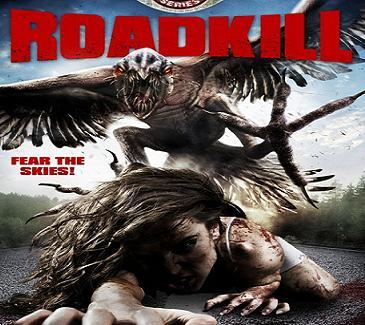 بإنفراد فيلم Roadkill 2011 مترجم DVDrip تحميل ومشاهده