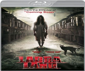 فيلم Ladda land 2011 مترجم DVDrip رعب