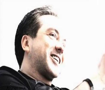 أغنية العد العكسي مروان خوري تتر مسلسل لعبة الموت MP3 كاملة
