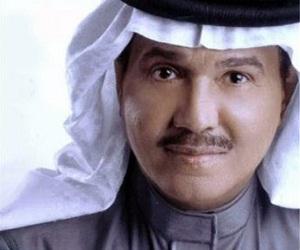 محمد عبده الحكاية 2012 الأغنية MP3 نسخة اصلية