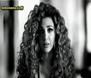 كليب ميريام فارس اه يمه 2012 فيديو بمناسبة عيد الأم