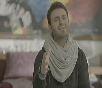 اغنية مجد أيوب بدك تتذكريني 2012 الأغنية MP3