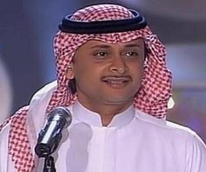 عبدالمجيد عبدالله ارضى وعيش الأغنية MP3 كاملة النسخة الأصلية