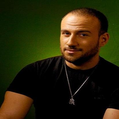 اغنية احمد مكي قطر الحياة 2012 الأغنية MP3 Atr El Hayah