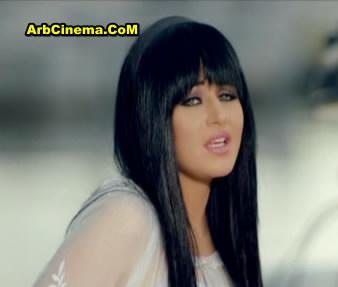 ماريشكا علاوي 2011 تحميل الأغنية MP3