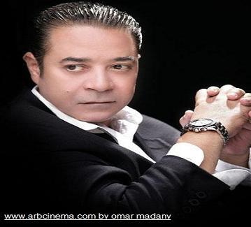 أغنيه مدحت صالح حلمت mp3