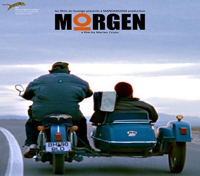 فيلم Morgen 2010 مترجم بجودة DVDrip تحميل ومشاهدة