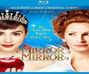 فيلم Mirror Mirror 2012 BluRay مترجم بجودة بلوراي