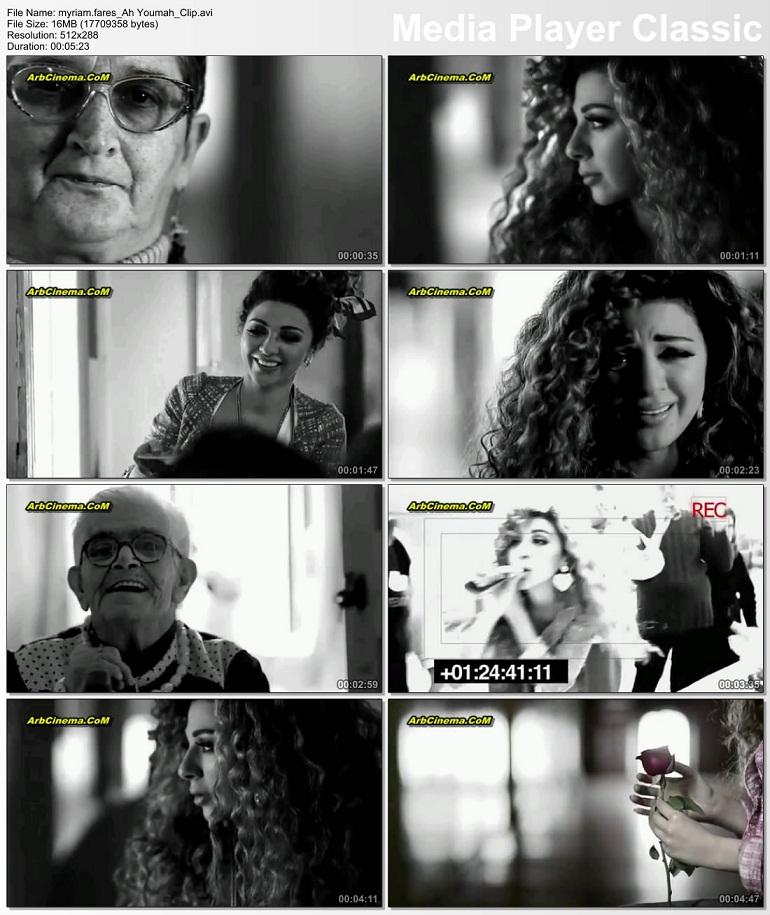 2012 X264 myriam fares Youmah mrttt10.jpg