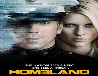 مترجم الحلقة 12 مسلسل Homeland 2011 الموسم الأول