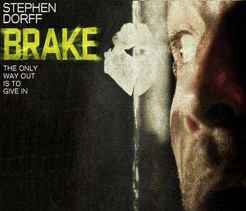 فيلم Brake 2012 مترجم DVDrip جريمة وإثارة
