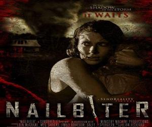 بإنفراد فيلم Nailbiter 2012 مترجم جودة DVDrip رعب