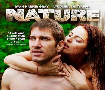 بإنفراد فيلم Nature 2011 مترجم بجودة DVDrip إثارة