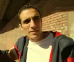 كريم نجيب سد خانة الأغنية MP3 - نسخة أصلية