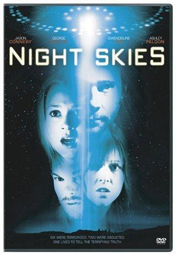 Night Skies 2007 DVDRip mediafire night_10.jpg