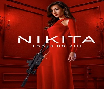 مترجم الحلقة 21 الحادية والعشرين مسلسل Nikita الموسم الثاني
