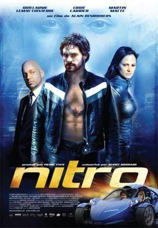 Nitro 2007 DVDrip nitro10.jpg