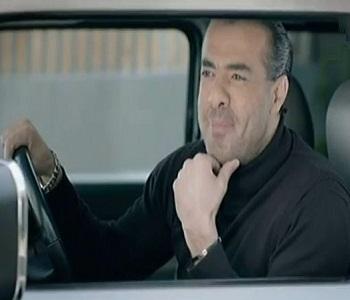 نقولا سعادة نخلة بحبك بحبك 2012 الأغنية MP3