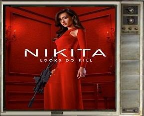 مترجم الحلقة الـ 23 والأخيرة مسلسل Nikita S02 الموسم الثاني