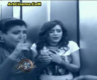 برنامج بين السما والأرض نشوى مصطفى حلقة (1) تحميل ومشاهدة