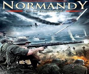 بإنفراد فيلم Red Rose of Normandy 2011 مترجم جودة DVDrip