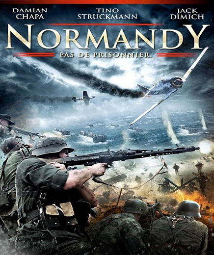 "Rose Normandy 2011 DVDrip ""حربي"" normm10.jpg"