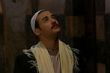 مقتل محمد رافع ممثل باب الحارة وجد جثته مشوهة في احد الحدائق