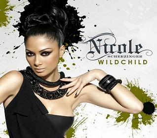 Nicole Scherzinger - Wild Child