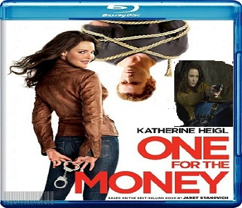 فيلم One For the Money 2012 BLURAY مترجم بجودة بلوراي