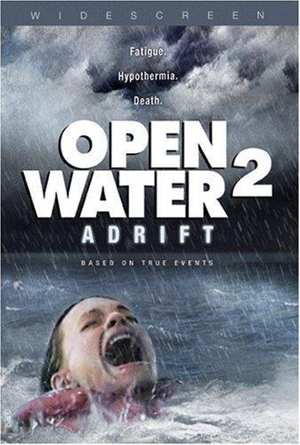 الإثارة Open Water Adrift 2006 open210.jpg