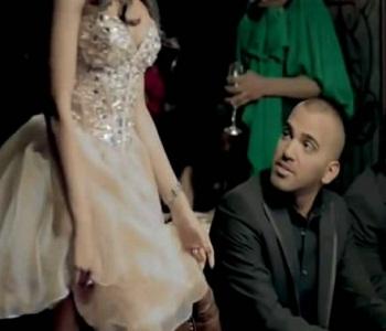 اغنية ناجي الأسطا كبرانا براسها 2012 الأغنية MP3
