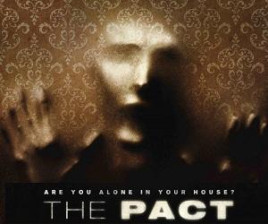 فيلم The Pact 2012 DVDRip مترجم بجودة ديفيدي رعب وغموض