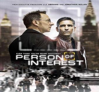 مترجم الحلقة 6 السادسة مسلسل Person of Interest 2011 S01E06