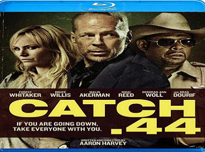 Catch 2011 BRRip XviD-3LT0N ph_or_12.jpg