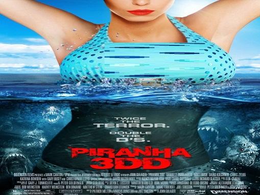 مترجم فيلم Piranha 2012 HDRip pir11110.jpg
