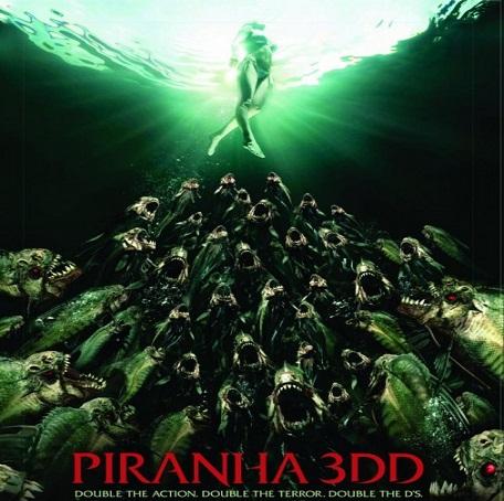 مترجم فيلم Piranha 2012 HDRip pira7610.jpg