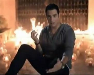 شادي عزت لمحتلك 2011 تحميل الأغنيه MP3