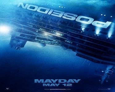 فيلم Poseidon 2006 X264 DVDrip مترجم - 327 MB