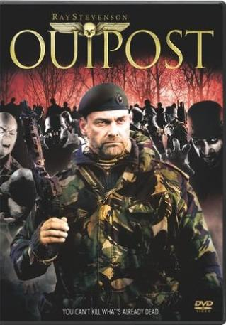 Outpost 2008 DVDRip direct links pp_11110.jpg