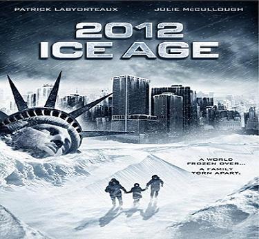 بإنفراد - فيلم 2012 Ice Age مترجم بجودة BluRay بلوراي