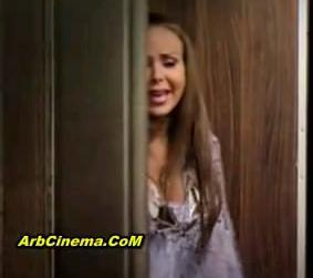برنامج رامز قلب الاسد رولا سعد - حلقة 17 - تحميل ومشاهدة