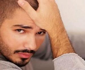 ورديه - رامي عياش الأغنية MP3