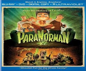 فيلم Paranorman 2012 BluRay BRRip مترجم بجودة بلوراي أصلية