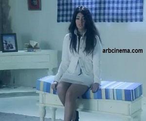 ريهام حلمي هنساه 2012 الأغنية MP3