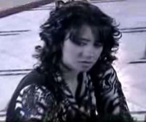 دينا محمود سعد الاناني الأغنية MP3 - نسخة أصلية كاملة