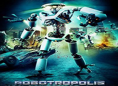 Robotropolis 2011 DVDRiP XViD-TASTE robo_s10.jpg