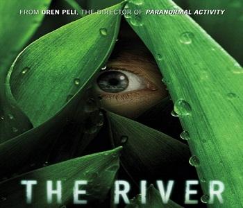 مترجم الحلقة 4 الرابعة مسلسل The River S01 2012 الموسم الأول