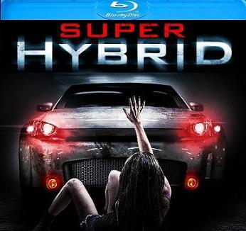فيلم Super Hybrid 2010 BluRay مترجم بجودة بلوراي - رعب