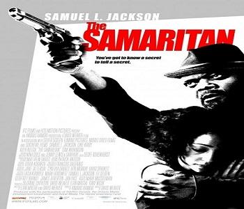 بإنفراد فيلم The Samaritan 2012 مترجم DVDrip - صامويل جاكسون