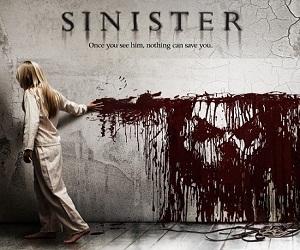 فيلم Sinister 2012 R5 مترجم بجودة دي في دي DVDr